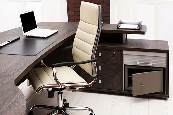 Office furniture and office chair supplier in Johor Bahru(JB)