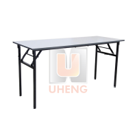 foldable_rectangular_table