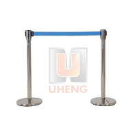 retractable-q-up-stand_964990337