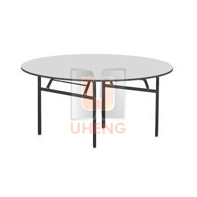 foldable_round_table